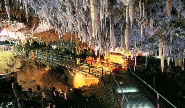 La-Cueva-del-Soplao2-600x350